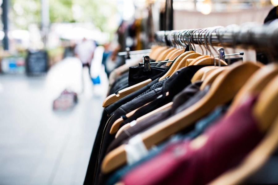 Текстильным компаниям предоставили государственную поддержку