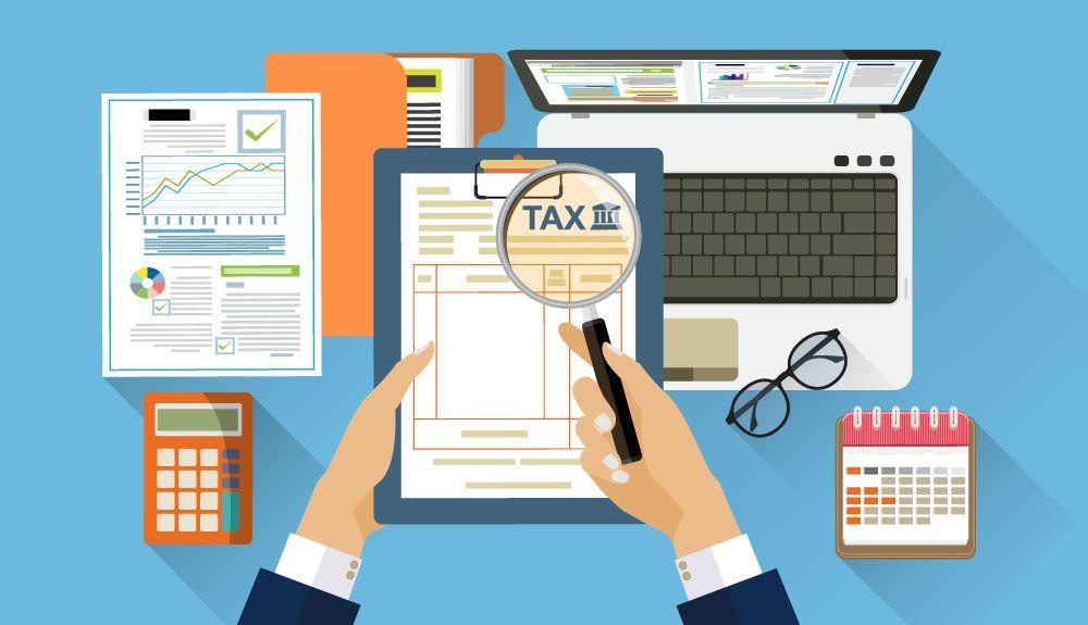 Меняется порядок уплаты налога на добавленную стоимость