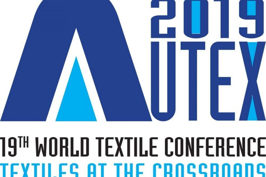 Узбекистан представил свои разработки на AUTEX-2019 TEXTILES AT THE CROSSROADS