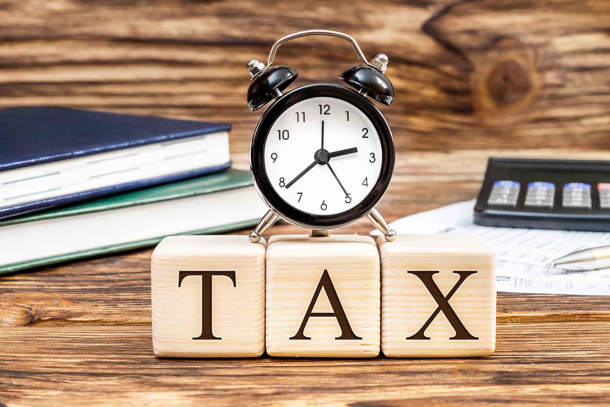 О сущности содержания Налогового кодекса в новой редакции